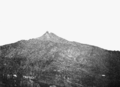 PSM V71 D187 The nevado of colima.png