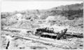 PSM V74 D430 Las cascadas slide culebra division 1908.png