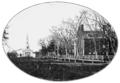PSM V76 D418 Harvard university grounds around 1857.png