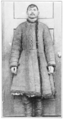 PSM V83 D332 Ukrainian immigrant wearing sheepskin coat.png