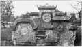 PSM V83 D566 Chinese temple architecture at hong hien.png