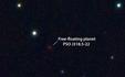 PSO J318.5-22 kép a Pan-STARRS1 távcsőből. Png