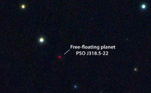 PSO J318.5-22 image from the Pan-STARRS1 telescope.png
