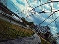 PSX 20180519 135813.jpg