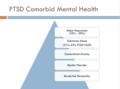 PTSD Comorbidities.png