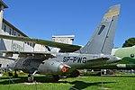 PZL-Mielec I-22 M-96 Iryda '0204 SP-PWG' (11015960925).jpg