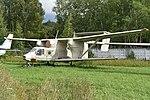 PZL-Mielec M-15-01 Belphegar 'CCCP-15105' (38817130224).jpg