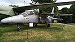 PZL I-22 Iryda MWP 02.jpg