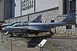 PZL TS11-100 Iskra '101' (10985493043).jpg