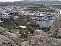 P 27-03-2013 16.42 - panoramio.jpg