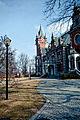 Pałac Ballestremów w Pławniowicach.jpg