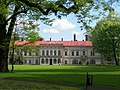 Pałac Habsburgów Żywiec - panoramio.jpg
