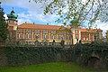 Pałac w Łańcucie - panoramio.jpg