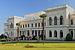Pałac w Liwadii 03.jpg