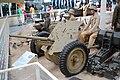 PaK 3.7 ant-tank gun (6082793033).jpg