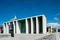 Pabellón de Portugal Expo 98. (6086919990).jpg