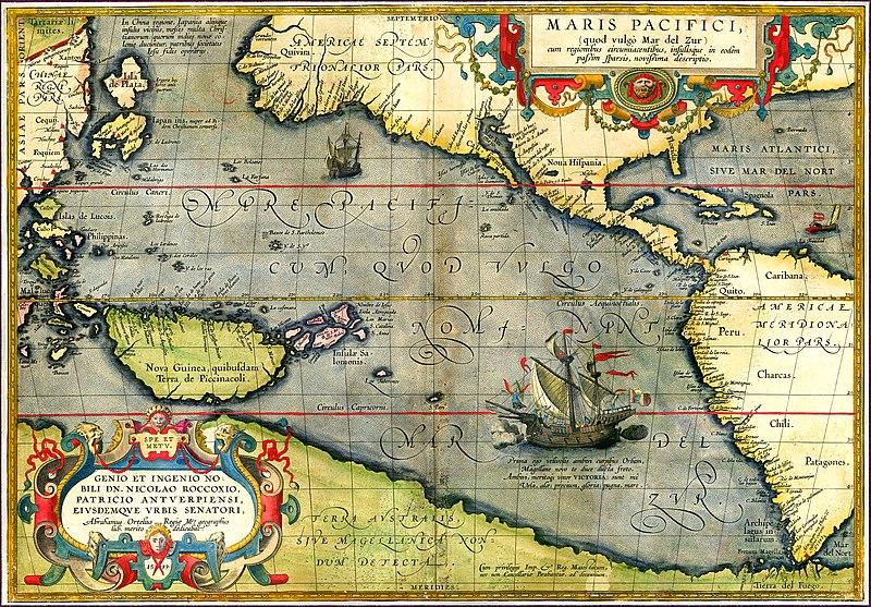 File:Pacific ocean 1589.jpg