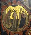 Pacino di bonaguida, albero della vita, 1310-15, da monticelli, fi 06 battesimo di gesù 2.jpg