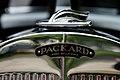 Packard Ambulance (27760468259).jpg