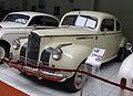 Packard One Ten 1940 schräg B.JPG
