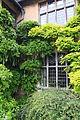 Packwood House, Lapworth Warwickshire (3821631250).jpg