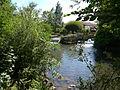 Pacy-sur-Eure - la rivière Eure 2.JPG
