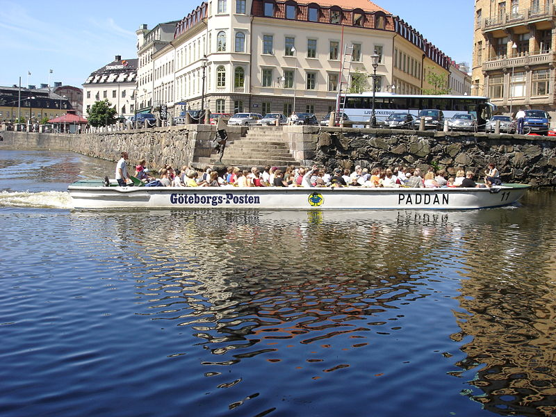 File:Paddan sightseeing gothenburg.jpg