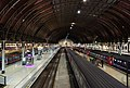 Paddington station MMB 78 332003.jpg
