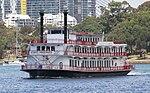 Paddleboat 3 (30464184230).jpg