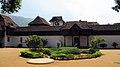 Padmanabhapuram Palace 3.jpg