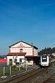 Padron - Estacion de tren - 03.jpg