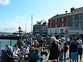 Padstow Harbour (1) - geograph.org.uk - 970430.jpg