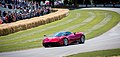 Pagani Huayra at Goodwood 2014 007.jpg
