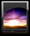 Paint.NET Logo.png