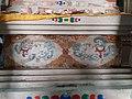 Painting in Tsemo temple, Leh, 2.jpg