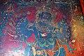 Painting in the Kumbum, Gyantse, Tibet (6).jpg