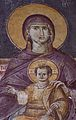 Paintings in the Church of the Theotokos Peribleptos of Ohrid 0193.jpg