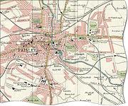 PaisleyMap1923