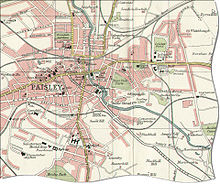 https://upload.wikimedia.org/wikipedia/commons/thumb/e/e2/PaisleyMap1923.jpg/220px-PaisleyMap1923.jpg
