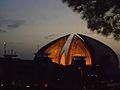 Pakistan National Monument 13.jpg