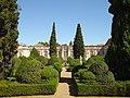 Palácio de Queluz - Portugal (240664973).jpg