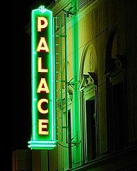 Palaceneonsign.jpg