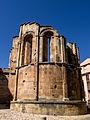 Palacio de los Ríos y Salcedo-Soria - P7234487.jpg