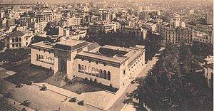 Palais de justice (les années 20).JPG