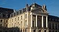Palais des Ducs de Bourgogne 03, Dijon.JPG