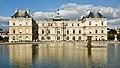 Palais du luxembourg à paris.jpg