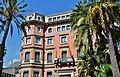 Palau del Marqués de Santa Isabel (Barcelona) - 1.jpg