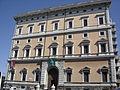 PalazzoMassimoALaTerme.JPG
