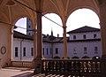 Palazzo Arese Borromeo - Cesano Maderno.jpg