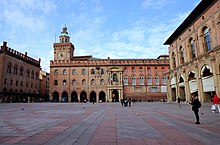 Palazzo Comunale - Bologna.jpg